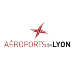 Aeroport-Lyon