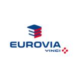 Eurovia-Vinci
