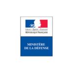MinistereDefense