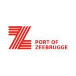 PortdeZeebrugge