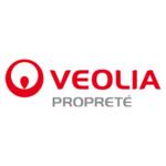 Veolia-Proprete