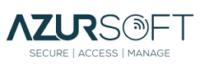 azursoft-logo