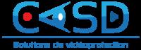 CASD logo